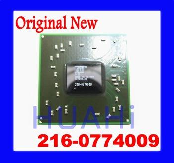 ATI HD5470 216-0774009 BGA IC Chipset 216 0774009 100%Original&NEW