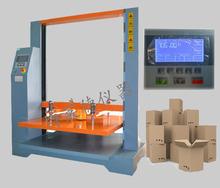 wholesale electronic test equipment
