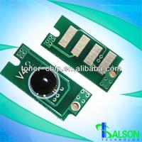 Laser printer reset chips for Xerox Phaser 3010 3040 WorkCentre 3045  toner cartridge chip 106R02182 106R02183