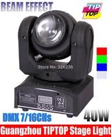 Best Price 18pcs*3W RGB Flat LED Par Lights With DMX512 Master-Slave Stand,Megar Par Can moving head light led lamps