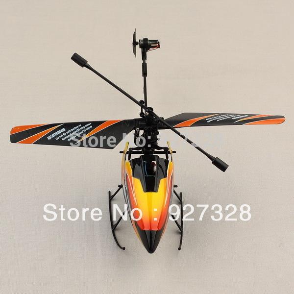 Детский вертолет на радиоуправление Neewer V911 2,4 4ch