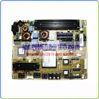 original BN44-00356B  BN44-00357B  PD46AF1E_ZDY PD46AF1U_ZDY  LCD LED TV power supply board