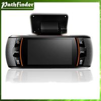 Model:A1-1 H.264  Car DVR G-Sensor Full HD1280x720p 30FPS/2.7' LCD Vehicle Black Box