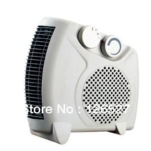 envoi gratuit a rotherme climatiseur portatif le chauffage. Black Bedroom Furniture Sets. Home Design Ideas