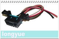 """longyue 20pcs GTO 05-06 OBD2 Pigtail Connector EFI connections Part No 100-00457 12"""""""