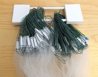 Fishing tackle fishing net wire mesh