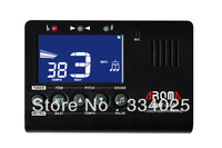 Free shipping metronome, tuner and tone generator 3 in 1