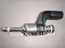 03c 906 036f carburante iniettore ugello per vw golf(China (Mainland))