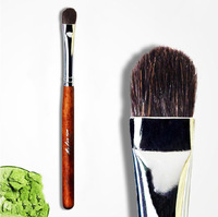 Professional makeup brush eye shadow brush classic MY8117