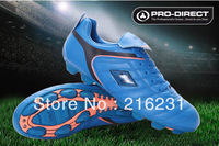 2013 Fee shipping 5 styles kids soccer shoes Jingong Cup 1388# cheap men's Football Boots kids soccer boots bule  size 31-44