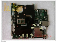 Warranty 30 days F5N laptop motherboard for asus notebook in stock tested and work very well