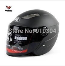 wholesale helmet pink