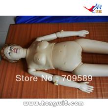 medical mannequin price