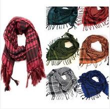 popular arab scarf