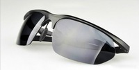 Sunglasses Polarized Men's Glasses For Driving Fishing Golf Police Aviator Sport