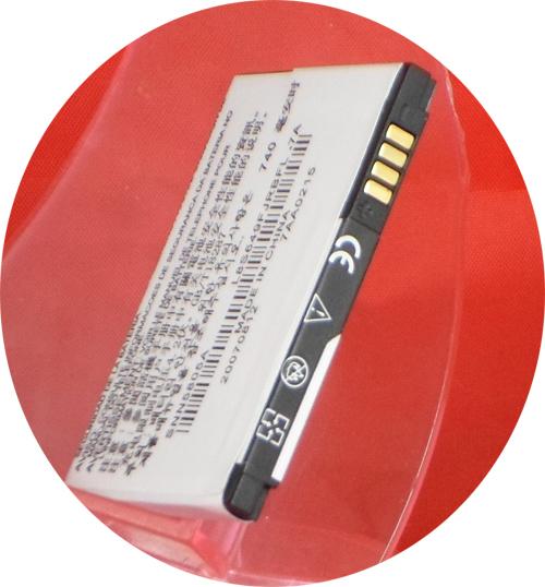 10pcs lot wholesale BX40 battery for Motorola RAZR2 V8,V9,V9M,V9X,Q9H,PEBL2 U8,U9 Q9h,MOTOZINE ZN5,ZN5M,Stature i9, Luxury(China (Mainland))