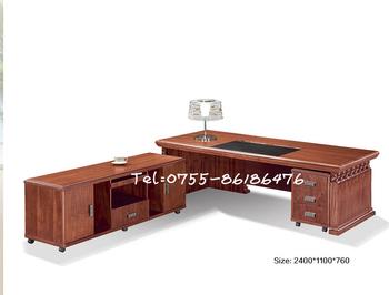 Commercial office Office furniture Office desk  Modern office desk  Desk