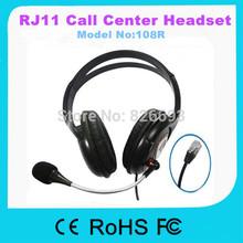 popular telephone headset plug