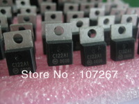 C122A1 ON TO-220 IC component item part electronic hot-sell good quality original new no refurbished in stock IC