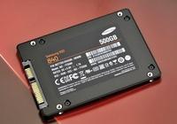 """100% guaranty SSD 840 Series MZ-7TD500BW 2.5"""" 500GB SATA III Internal Solid State Drive"""