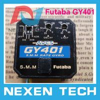 Futaba GY401 GYRO GY 401 AVCS SMM GYRO For Trex 450 500 600 Gyro GY401 Futaba GY401 Gyro