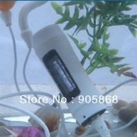 New arrival  8GB Swimming Waterproof MP3 Player FM Radio+LCD Screen