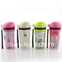 Free shipping Plastic kettle plastic water bottle