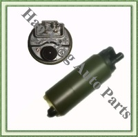 Free Shipping !!! High Quality 195130-6990 AISIN  fuel pump for sale Fit for TOYOTA