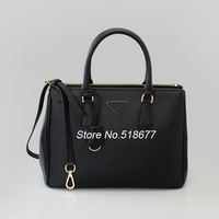 2013 Genuine Leather Designers Bags Handbags Women Famous Hot-Selling Womens Handbag Shoulder Bag Handbag Fashion