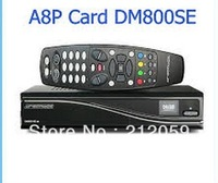 2013 satellite receiver 800hd se Original SIM A8P Security set top box with 300Mbps Wifi satellite tuner box 800se hd