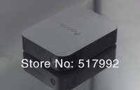 Free shipping Yaoboo10400mAh Portable External Battery Power Bank Charger for Samsung iphone Mobile Phone