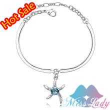 star bracelet price