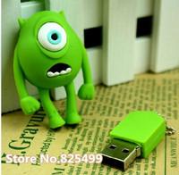 USB-флеш карта UFD0062 & ratail USB /USB /4 8 16 32/64
