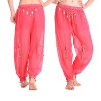 turkish harem pants turkish harem pants Belly dance clothes indian dance  costume trousers turkish harem pants bloomers