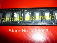 Free shipping  CXD9936TN  TSSOP   in stock