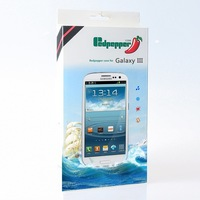 Newest Items Water proof Shock proof Dirt proof Waterproof Case for Samsung Galaxy S3 SIII I9300