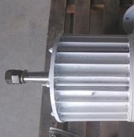 3000W 96v /120v  permanet magnet  generator