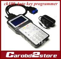 Professional CK-100 CK100 Auto Key Programmer v99.99 SBB