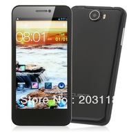 Cubot GT99 MTK6589 Quad Core Android 4.2 Smart Phone 4.5 Inch IPS Screen 12.0MP Camera 3G GPS Bluetooth
