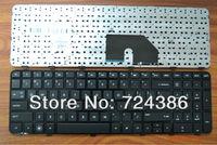 FREE SHIPPING NEW original laptop Keyboard for HP Pavilion DV6-6000 DV6-6100 DV6-6200 DV6-6b00 dv6-6c00 black color  US version