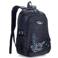 2013 new outdoor sports bag shoulder bag leisure bag buy