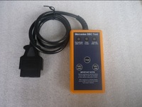 2013 new arrival newest version SBC tool For Benz SBC Reset by OBD Connect --easy and convenient ---instock