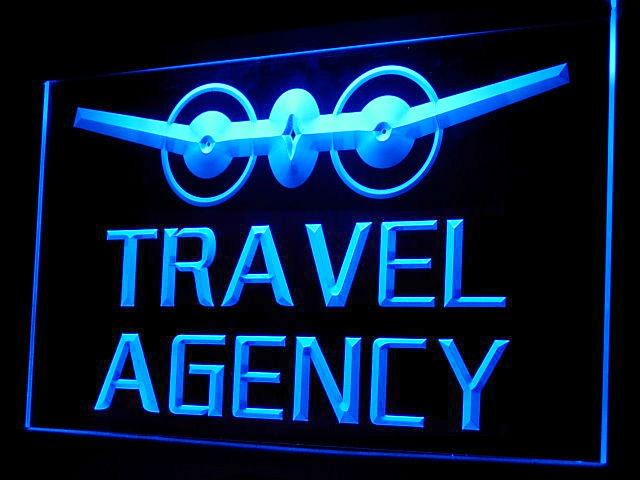 Unique Travel Agency Popular Luxury Travel Agencies