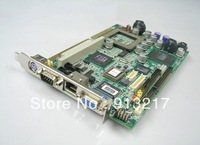 PCA-6770  PCA 6770  industrial motherboard Free shipping by DHL or EMS