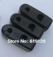 black security stop locks Invue 6mm alibaba express