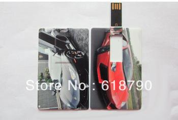 Card gift card U disk U disk 4G8G16G32G