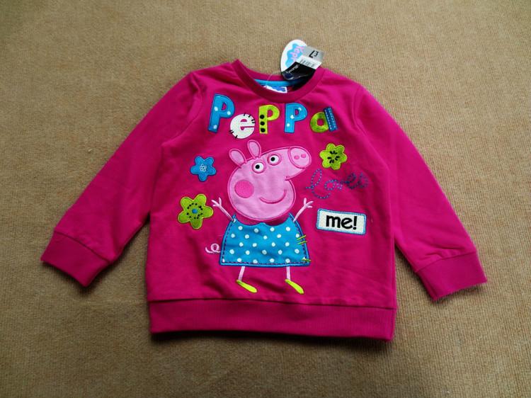 Peppa Pig Sweater Knitting Pattern Car Interior Design