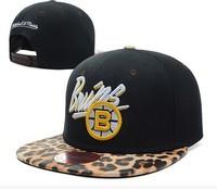 Nhl hockey hip-hop hat baseball the trend of the cap benn bboy cap hiphop hat hiphop cap