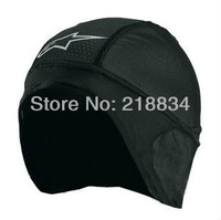 Free shipping Outdoor Sport Motorcycle Bike Bicycle Balaclava Skull Cap Beanie Hat Fashion New