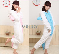 High-quality New Adult Unisex Onesies Kigurumi Pajamas Cosplay Japan Costumes Cute Unicorn Animal Pyjamas Sleepwears For Women